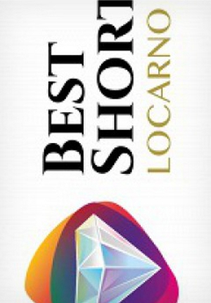 Best Shorts: Locarno